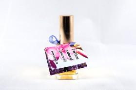 Parfum natural fructat