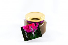 Crema pentru suplete si fermitate