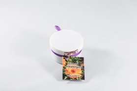 Crema antialergica