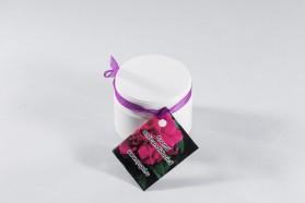 Crema anticandidozica