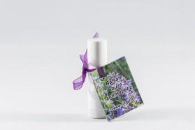 Balsam buze antiherpetic