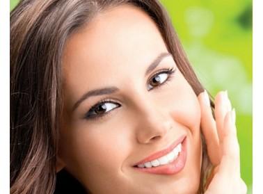 Despre remedii si cosmetice naturale